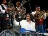 Goran Bregovic Weddings and Funerals Orchestra