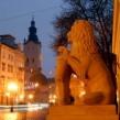 Львов Львів