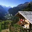 Unbanked Switzerland