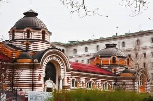 bulgaria_02