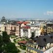 Uknown Kiev
