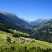 Switzerland_000
