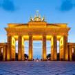 Brandenburg_Gate__Berlin