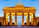 Brandenburg_Gate__Berlin