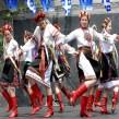 народні танці