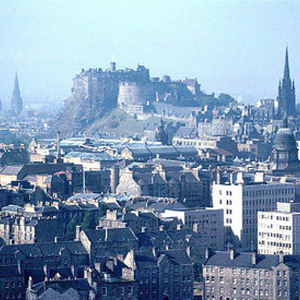 edinburgh_view