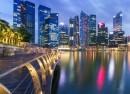 singapore_mini