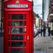 london_telephone