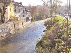 Uzhulis_river