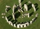 stonehenge_mini