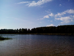 Baltic_2