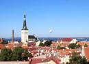 Baltic_min