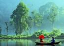 fon_indonesia