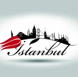 fon_istanbul