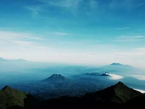indonesia_8