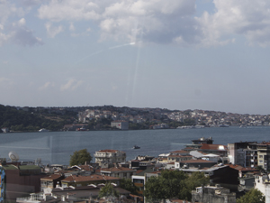 istanbul_photo_1