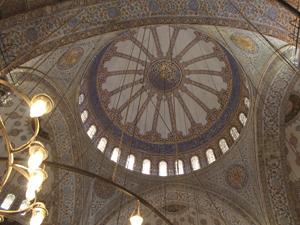 istanbul_photo_3