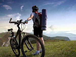 veloturizm-samara