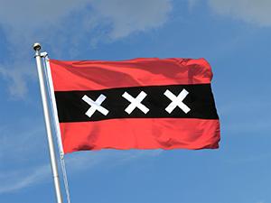 Іщенко прапор