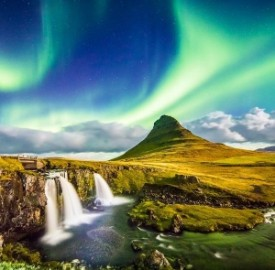 Iceland_mini
