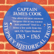 James_Cook_Blue_Plaque