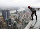 CNN-Shanghai-in-24-Hours_James-Williams_Skywalk_Jin-Mao-Tower-1024x576