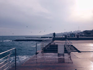 Odessa-photo3
