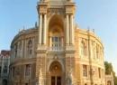 Odessa_theater