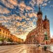 krakow preview