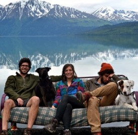 58108104c60a2-CouchSurfing