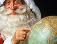 Куди поїхати на Новий рік