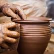 ceramic prev