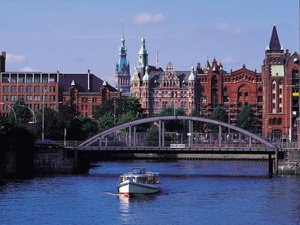 hamburg_river