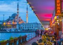 istanbul prev