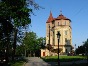 kyiv_museumofwater