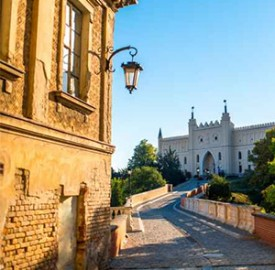 lublin preview