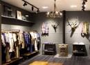 showroom_m