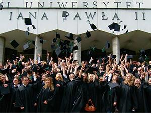 university lublin