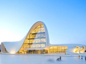 Heydar-Aliyev-Center-by-Zaha-Hadid-1