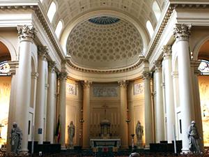 Церква святого Якова