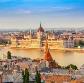 Будапешт_м