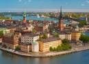 Stockholm_foto