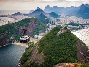 brazil-mountain