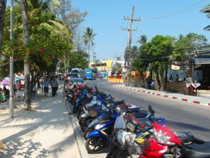 moto-rent-phuket
