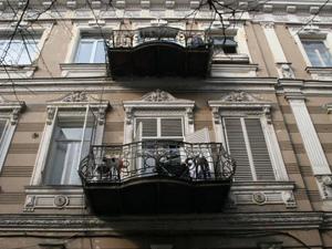 tbilisi-classics