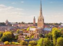 Norwich_skyline-2