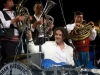 Goran Bregovic Weddings and Funerals Orchestra